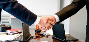 浦野会計事務所ではどんな小さなご相談やご質問えも親身にご対応いたします。