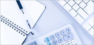 浦野会計事務所では抜本的な経営改善計画書の作成が可能です。