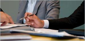 浦野会計事務所には助成金、補助金、融資のノウハウがあります。