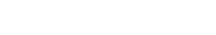 浦野会計事務所(大阪 税理士/大阪市西区 税理士)